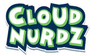 Cloud Nerdz Juice