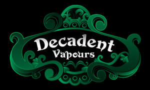 Decadent Vapours Aroma