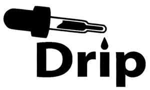 RDA (Drippere)