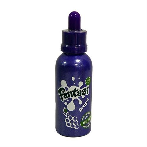 Fantasi Grape 60 ml