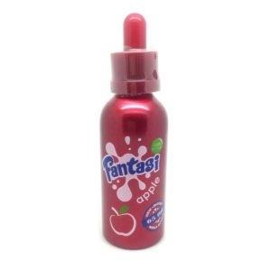 Fantasi Apple 60 ml
