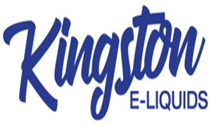 Kingston E Juice