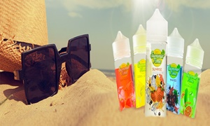 Vapy Summer Time