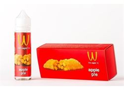 Amazing Flavours - Apple Pie 60 ml