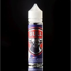 Amazing Flavours - Bull Energy 60 ml