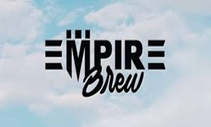 Empire Brew - Fruits