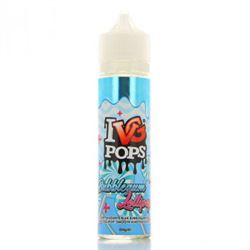 IVG - Bubblegum Lollipop 60 ml