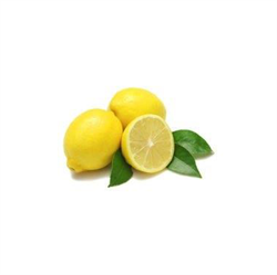 Lemon/Citron -smag 30 ml
