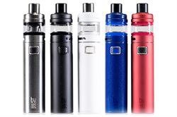 ELEAF IJUST NEXGEN Start kit