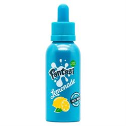 Fantasi Lemonade 60 ml