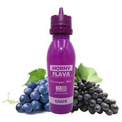 Horny - Grape 65 ml