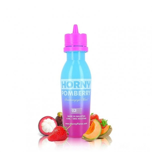 Horny - Pomberry 65 ml