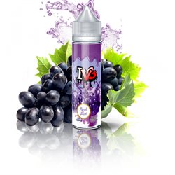 IVG - Purple Slush 60 ml