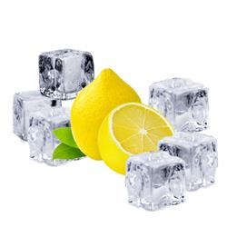 ICE Ejuce - Lemon 100 ml
