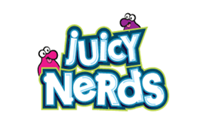 Juicy Nerds