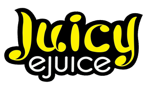 Juicy Bar E-juice