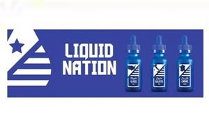 LIQUID NATION