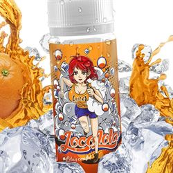 Loco Lola - Lola's Crush 100 ml