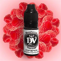 DV - Raspberry 10 ml
