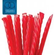 Red Licorice Flavor