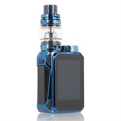 SMOK G-PRIV Baby med TFV12 Baby P Kit Luxe Edition TPD