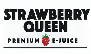 Strawberry Queen E-Juice