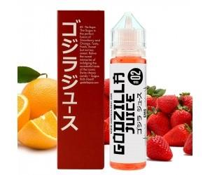 Fcukin Flava Godzilla The Sugus 60 ml