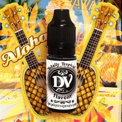 DV - Totally Tropical 10 ml