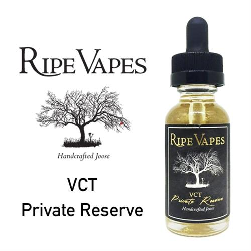 Vct Private Reserve 60 ml