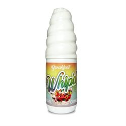 Whip'd Breakfast 60 ml